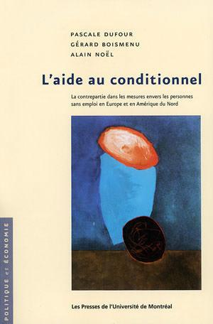 Aide au conditionnel (L')